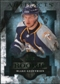 2011/12 Upper Deck Artifacts Emerald #171 Blake Geoffrion /99