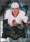 2011/12 Upper Deck Artifacts Emerald #182 Roman Wick /99