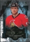 2011/12 Upper Deck Artifacts Emerald #183 Colin Greening /99