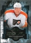 2011/12 Upper Deck Artifacts Emerald #186 Erik Gustafsson /99