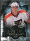 2011/12 Upper Deck Artifacts Emerald #187 Ben Holmstrom /99