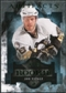 2011/12 Upper Deck Artifacts Emerald #189 Joe Vitale /99