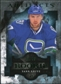 2011/12 Upper Deck Artifacts Emerald #196 Yann Suave /99