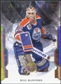 2011/12 Upper Deck Artifacts Spectrum #93 Bill Ranford /25