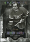 2011/12 Upper Deck Artifacts Spectrum #114 Guy Lafleur Legends /25
