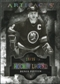 2011/12 Upper Deck Artifacts Spectrum #117 Denis Potvin Legends /25