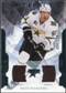 2011/12 Upper Deck Artifacts Jerseys #35 Brad Richards /125