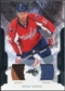 2011/12 Upper Deck Artifacts Jerseys #52 Mike Green /125