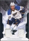2011/12 Upper Deck Artifacts Jerseys #67 Alex Pietrangelo /125