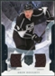 2011/12 Upper Deck Artifacts Jerseys #84 Drew Doughty /125