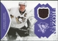 2011/12 Upper Deck Artifacts Frozen Artifacts Jerseys Purple #FASC Sidney Crosby