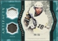 2011/12 Upper Deck Artifacts Treasured Swatches Jerseys Patches Emerald #TSJN James Neal /35