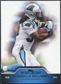 2011 Topps Precision #11 DeAngelo Williams