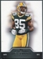 2011 Topps Precision #12 Greg Jennings