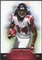 2011 Topps Precision #20 Roddy White