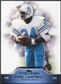 2011 Topps Precision #23 Earl Campbell