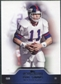 2011 Topps Precision #29 Phil Simms