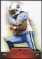 2011 Topps Precision #30 Chris Johnson