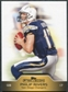 2011 Topps Precision #35 Philip Rivers