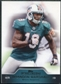 2011 Topps Precision #44 Brandon Marshall