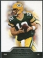 2011 Topps Precision #50 Aaron Rodgers
