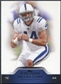 2011 Topps Precision #62 Dallas Clark