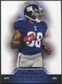 2011 Topps Precision #73 Hakeem Nicks