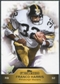 2011 Topps Precision #74 Franco Harris