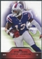 2011 Topps Precision #77 Steve Johnson