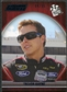 2012 Panini Press Pass Power Picks Blue #1 Trevor Bayne /50