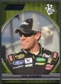 2012 Panini Press Pass Power Picks Blue #5 Carl Edwards /50