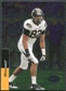 2012 Upper Deck 1993 SP Inserts #93SP49 Michael Egnew RC