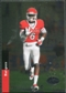 2012 Upper Deck 1993 SP Inserts #93SP51 Mohamed Sanu RC