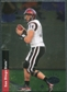 2012 Upper Deck 1993 SP Inserts #93SP60 Ryan Lindley