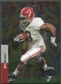 2012 Upper Deck 1993 SP Inserts #93SP64 Trent Richardson