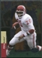 2012 Upper Deck 1993 SP Inserts #93SP86 Billy Sims