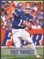 2012 Upper Deck Tim Tebow #TT9 Tim Tebow