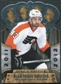 2011/12 Panini Crown Royale #187 Marc-Andre Bourdon