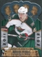 2011/12 Panini Crown Royale #192 Warren Peters
