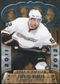 2011/12 Panini Crown Royale #193 Patrick Maroon