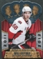 2011/12 Panini Crown Royale #202 Mike Hoffman
