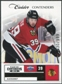 2011/12 Panini Contenders #268 Jimmy Hayes /999