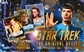 Star Trek: The Original Series Season 2 Hobby Box (1998 Skybox)