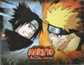 Naruto Battle of Destiny Booster Box (Bandai)