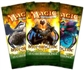 Magic the Gathering Morningtide Booster Pack