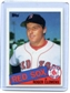 1985 Topps Baseball #181 Roger Clemens Rookie Card (NM or Better)