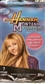 Hannah Montana Sticker Cards Pack (2008 Topps)