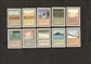 Magic the Gathering 3rd Edition (Revised) A Complete Set UNPLAYED