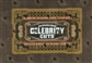 2008 Donruss Americana Celebrity Cuts Hobby Box