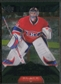 2007/08 Upper Deck Black Diamond #194 Carey Price RC